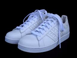mens shoes adidas originals campus leather sneaker tennis shoe mens size 11 white euc adidas grey hoo adidas black and white