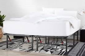 15 Best Platform Beds Under $500 — 2019