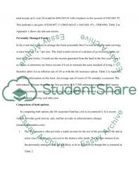 money management essay example topics and well written essays paper add to wishlist delete from wishlist money management essay example