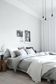 light grey bedroom decor best ideas about light grey bedrooms on light grey living room decor