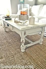 painted coffee table ideas best painted coffee tables ideas on farm style diy painted coffee table