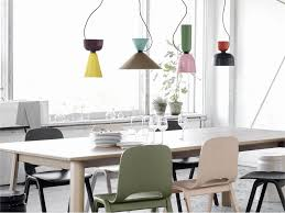 exceptional dining room chandelier height at pendant light set new 48 beautiful dining table light unique best