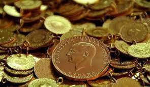 Çeyrek altın ne kadar? Tam ve gram altın kaç lira? 23 Mayıs altın fiyatları…  - Güncel Ekonomi Haberleri