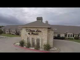 hewitt texas senior care of hewitt nursing home in hewitt tx