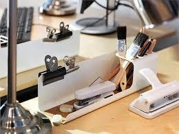 storage home office. DIY Organizing Ideas Storage Home Office