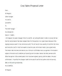 Lease Proposal Letter Delectable Lease Offer Letter Template Gocreatorco