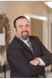 Matthew Graeff, Real Estate Agent - Hershey, PA - Coldwell Banker  Residential Brokerage