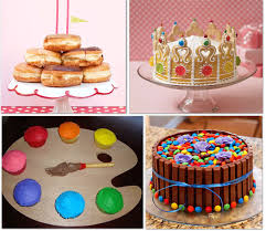 Easy Cake Decoration 2019
