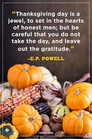 Thanksgiving Quotes Cool 48 Best Thanksgiving Day Quotes Happy Thanksgiving Toast Ideas