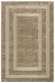 safavieh florida rug safavieh florida scroll rug