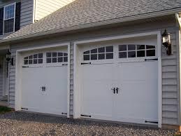 Door Garage Overhead Door Sacramento Wooden Garage Doors A1 Door ...