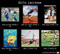 Lacrosse Quotes Cool Lacrosse Quotes Lacrosse Sayings Lacrosse Picture Quotes