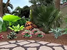 Small Picture Florida Landscape Design Ideas 379 Best Florida Landscaping