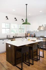 farmhouse pendant lighting kitchen. exellent lighting farmhouse lighting ideas kitchen farmhouse with new construction black wall  sconces for pendant lighting kitchen t