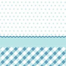 light blue pattern wallpaper.  Pattern Seamless Baby Blue Pattern Wallpaper Stock Vector  9099447 Throughout Light Blue Pattern Wallpaper S