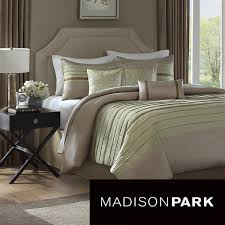 madison park comforter set captivating ideas for design 14
