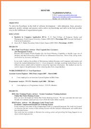 Free Resume Templates Google Docs Google Doc Resume Template Health