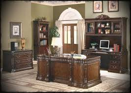 traditional home office design. Best Kitchen Gallery: By Closet Factory And Furniture Set Ideas Traditional Home Office Of Design ,