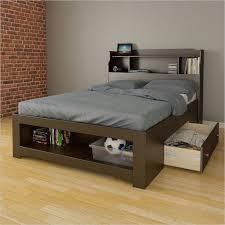 teen boy bedroom furniture. Interior: Teen Boy Bedroom Furniture Inspire For Teenage Boys 6 From D