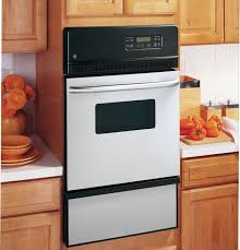 Electric Wall Oven 24 Inch Impressive Stainless Steel Built In Oven Double Wall Oven Extra
