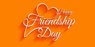 friendship day celebration date for all