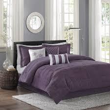 full size of bedspread full size comforter sets duvet cover nice fl king bedspreads