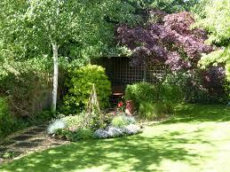 Garden Kitchen Garden Kitchen Design Indelinkcom