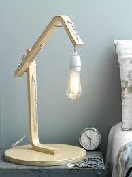 ikea lighting hack. TBD Ikea Lighting Hack