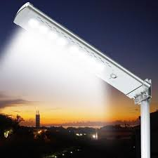 china 12w solar street light system in india all in one integrated solar led sreet light manufacturing china integrated solar light