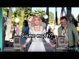 traduzione di chained to the rhythm katy perry