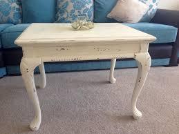 apartments tiny shabby chic coffee table coffee tables shabby chic coffee table