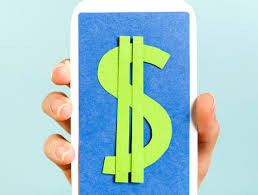 look beyond at t sprint t mobile and verizon for mobile savings computerworld