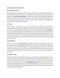 staffing research paper pdf 2017