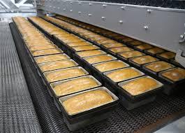 мощностью тонн продукции в сутки открыли в Караганде Хлебозавод мощностью 75 тонн продукции в сутки открыли в Караганде