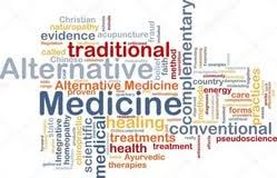 alternative medicine argumentative essay a story essay write  alternative medicine argumentative essay