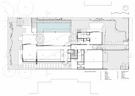 Architecture  Plan Drawing Design Auto Cad Casa Almare Room    Architecture  Plan Drawing Design Auto Cad Casa Almare Room Inspiration Living Online Pictures Ideas Best Interior Websites Top Designers Archit