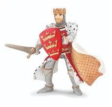 «Игровой набор <b>DJECO</b> Король <b>Артур</b> 06720» — Детские ...