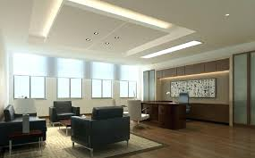 ceiling design for office. Ceiling Design Simple Beautiful Latest Office False Designs Interior . For