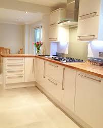 Best 25 Living Room Flooring Ideas On Pinterest  Wood Floor Kitchen And Floor Decor
