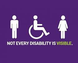 Image result for accessible toilet sign