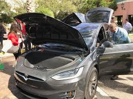electric car motor horsepower. Perfect Motor For Electric Car Motor Horsepower