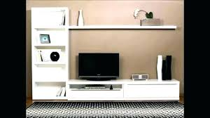 Modern wall unit entertainment centers Designs Modern Wall Unit Entertainment Centers Design Large Size Of Living Center Leavechocolateclub Modern Wall Unit Entertainment Centers Design Large Size Of Living