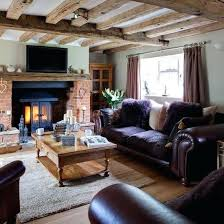 country style living rooms. Fine Living Style Living Room Ideas Inspiration Of Country And Best  To Country Style Living Rooms