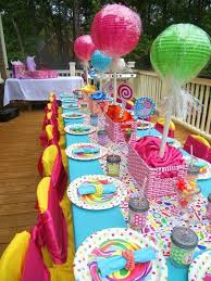 office party decoration ideas. Full Size Of Furniture:halloween Themed Office Parties Candyland Theme Decoration Giant Hanging Candies For Party Ideas I