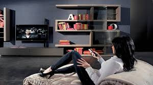 wall unit furniture living room. Modern TV Cabinet Wall Units Furniture Designs-Amazing Ways To Design Your Unit - YouTube Living Room