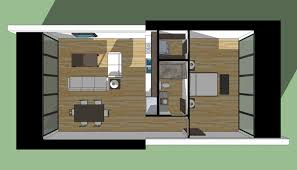 home plan for 700 square feet beautiful sophisticated 700 sq ft house plan contemporary best inspiration