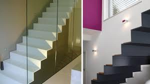 Wir sind ihr partner, wenn es um treppen aus granit, marmor, beton, betonwerkstein und waschbeton geht. Haubner Treppen Gmbh Faltwerktreppe Aus Metall Treppen De Das Fachportal Fur Den Treppenbau