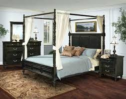Canopy Curtains For Twin Bed Canopy Bedroom Sets Canopy Bedroom Sets ...