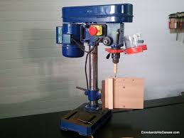 vertical drill press table diy 5 100 1 vote sometimes