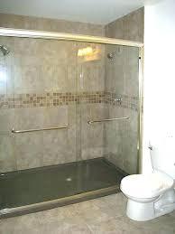 tub to shower conversion cost bath fitter drain bathtub bathroom